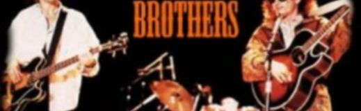 The Dalton Brothers Show